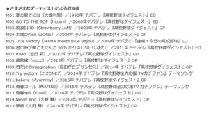 Screenshot2018627_compilation_album